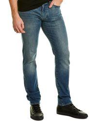 Levi's Levi's 511 Orinda Slim Leg Jean - Blue