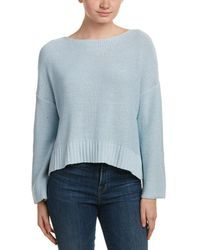 Soft Joie Janiyah Jumper - Blue