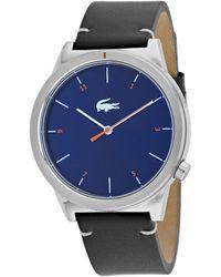 Lacoste Motion Watch - Blue