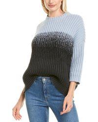 Brunello Cucinelli - Cashmere Sweater - Lyst