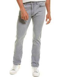 Joe's Jeans The Slim Fit Shabtai Slim Leg Jean - Blue