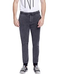 Earnest Sewn - Ainsly Jogger Pant - Lyst