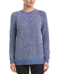 J.McLaughlin - J. Mclaughlin Sweater - Lyst