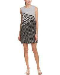 Gottex - Mozambique Silk Cover-up - Lyst
