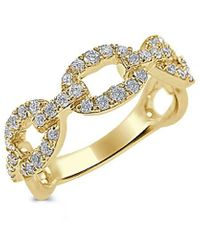 Sabrina Designs - 14k 0.48 Ct. Tw. Ring - Lyst