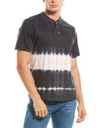 Sovereign Code Anywhere T-shirt - Blue