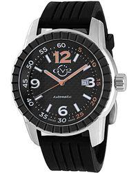 Gv2 - Men's Lucky 7 Watch - Lyst
