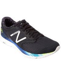 New Balance - Men's 890v6 Running Shoe - Lyst