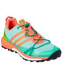 Adidas terrex le scarpe adidas terrex pagina 4