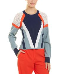 Rag & Bone - Lark Sweater - Lyst