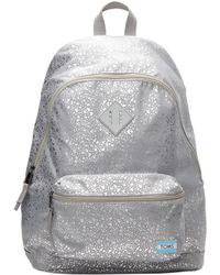 TOMS - Drizzle Grey Snow Backpack - Lyst