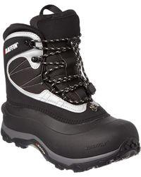 Baffin - Men's Ultralite Series Yoho Boot - Lyst