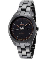 Rado Hyperchrome Watch - Multicolour