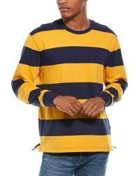 J.Crew Bancroft Shirt - Blue