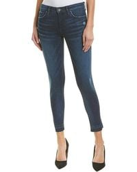 Kut From The Kloth - Donna Civility Ankle Skinny Leg - Lyst