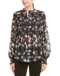 We Are Kindred Pippa Top - Multicolor