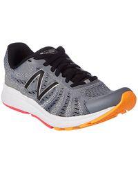 New Balance - Women's Rush V3 Running Shoe - Lyst