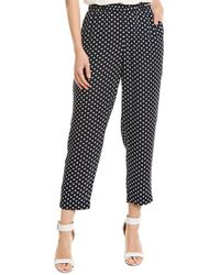 Vince Camuto - Pant - Lyst