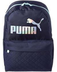 PUMA - Dash Backpack - Lyst