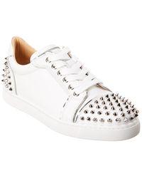Christian Louboutin Sneakers for Women