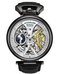 Stuhrling Original - Men's Legacy Watch - Lyst