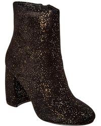 Nanette Nanette Lepore - Lilly Boots - Lyst