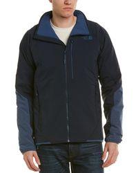 The North Face Men's Ventrix Jacket - Blue