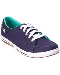 Keds - Vollie Trainer - Lyst