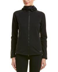 New Balance - Winter Protect Jacket - Lyst