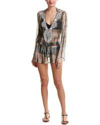 874ae120566 Debbie Katz Swimwear, Bikinis & Swimsuits - Lyst