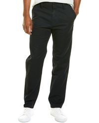 G-Star RAW Raw Bronson Service Sartho Blue/mazarine Blue Straight Tapered Leg Jean