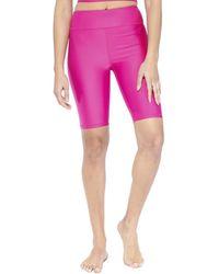 Electric Yoga Basic Short - Pink