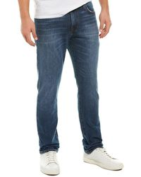 Joe's Jeans Rueben Slim Leg - Blue