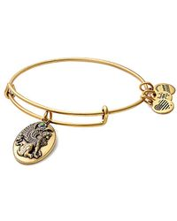 ALEX AND ANI - The Mystics And The Magical Expandable Bracelet - Lyst