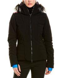 Rossignol Ellipsis Jacket - Black