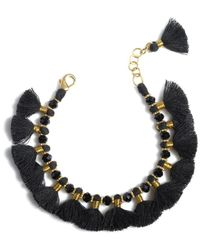 Shiraleah Clio Bracelet - Multicolor