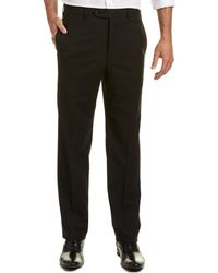 Brooks Brothers - Wool-blend Pant - Lyst