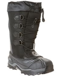 Baffin - Men's Epic Series Icebreaker Boot - Lyst