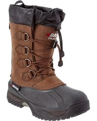 Baffin - Men's Polar Series Shackleton Boot - Lyst