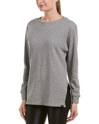Koral - Activewear Bristol Pullover - Lyst