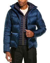 Bogner Simon-d Jacket - Blue