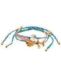 ALEX AND ANI - Set Of 3 Bracelets - Lyst