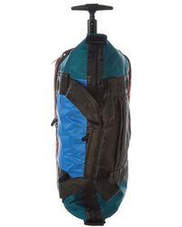 "LeSportsac Dakota 17"" Roller Duffel Bag - Multicolour"