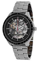Michael Kors Merrick Watch - Multicolour
