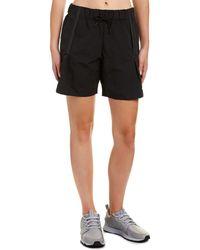 Nike Sportswear Woven Short - Black