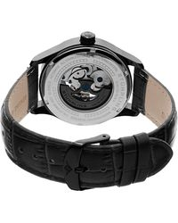 Stuhrling Original - Legacy Watch - Lyst