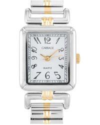 Timex Women's Watch - Multicolour