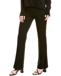 Bailey 44 Cody Pant - Black