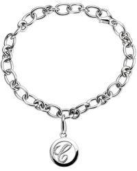 Chopard - 18k Bracelet - Lyst