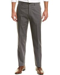 Brooks Brothers - Chino Pant - Lyst